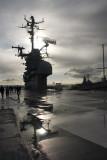 USS Hornet_566a