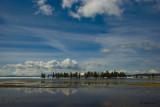 Yellowstone Lake_600b