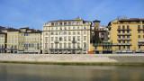 The Hotel Berchielli