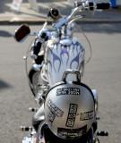 MotorcycleHelmet.JPG