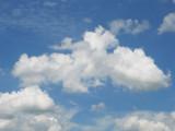 May Clouds.JPG