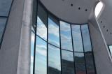 Dulles Reflection.JPG