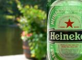 Heiney.JPG
