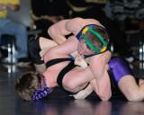 Hazen Wresting vs Highline Dec. 11