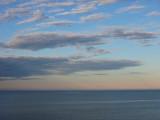 Ciels - Clouds