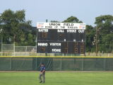 2006_0810LL-East-Region-Final0077.JPG