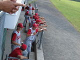 2006_0810LL-East-Region-Final0082.JPG
