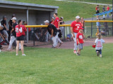 2008_0603BHS-Baseballnhunt0187.JPG