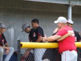2008_0603BHS-Baseballnhunt0190.JPG