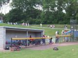 2008_0603BHS-Baseballnhunt0193.JPG