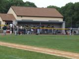 2008_0603BHS-Baseballnhunt0197.JPG