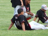 2008_0603BHS-Baseballnhunt0198.JPG