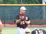 2008_0603BHS-Baseballnhunt0199.JPG