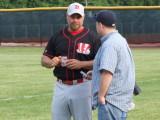 2008_0603BHS-Baseballnhunt0207.JPG