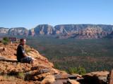 Arizona 2008