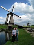 Windmillls