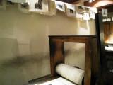 Rembrandt workshop