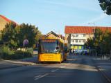 2008-09-19 Morning in Lyngby