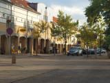 2008-09-30 Egebjerg