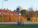 2008-10-27 Bicycle