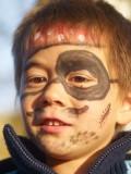 2008-10-29 Pirate Oliver