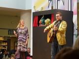2008-11-02 Kaj og Andrea