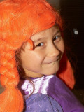 2008-11-14 Nicole