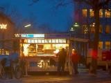 2009-01-09 Pølsevogn