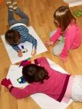 2009-01-17 Creative kids