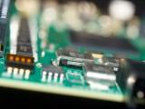 2009-01-21 Electronics