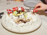 2009-01-28 Cake