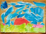 2009-01-29 Nicoles artwork