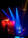 2009-02-14 Wallmans