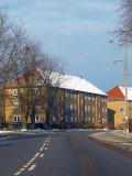 2009-02-20 Lyngby