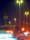 2009-03-05 Trafic