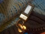 2009-03-12 Zipper