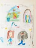 2009-03-13 Nicoles drawings