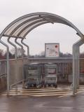 2009-03-14 Shopping carts