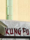 2009-03-18 Kung Fu ice cream