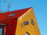 2009-03-24 Lyngby