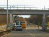 2009-03-25 Lyngby