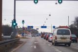 2009-03-26 Valby