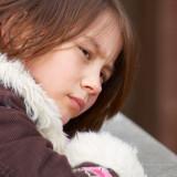 2009-03-28 Nicole