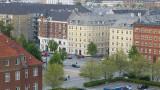 2009-05-21 Copenhagen