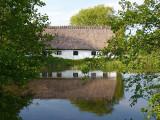 2009-05-26 Esrum Moellegaard