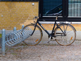 2009-06-15 Bicycle