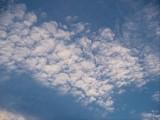 2010-08-14 Clouds