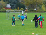 2010-09-27 Football Oliver