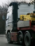 2006-01-16 Truck