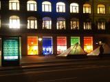 2006-02-14 Windows
